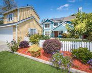 42 Port Royal Ave, Foster City image
