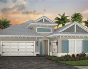 16636 Collingtree Crossing, Lakewood Ranch image