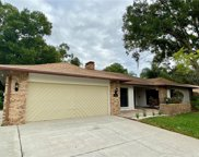 12413 Stillwater Terrace Drive, Tampa image