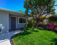 1812 48th Ave, Capitola image
