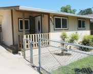 3953 La Mesa Ave, Shasta Lake image