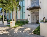 226 5th Avenue N Unit 1102, St Petersburg image