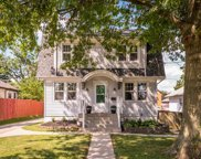 4128 St Martins  Place, Cheviot image