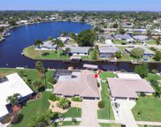 4531 Forest Glen  Drive, North Fort Myers image
