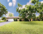 311 NW 101st Ter, Coral Springs image