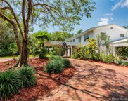 10300 Old Cutler Rd, Coral Gables image