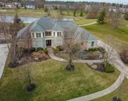 8322 Alpine Aster  Court, Liberty Twp image