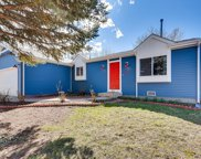 12175 Birch Street, Thornton image