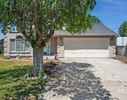 2108 W. Orchard Ave., Nampa image