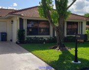 4620 Laurel Tree Road Unit #B, Boynton Beach image