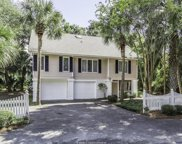 1 Sea Hawk Lane, Hilton Head Island image