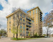 25 N Downing Street Unit 1-204, Denver image