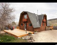 1607 S Tree Top Ln, Heber City image