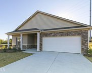 16 WillowRun Dr, Rome image