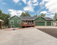 27469 Forest Ridge Drive, Kiowa image
