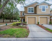 2300 Bexley Place, Casselberry image