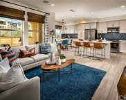 101     Skypoint, Lake Forest image