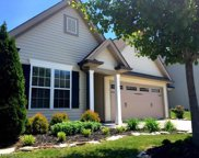 5707 Misty Hill Circle, Clemmons image