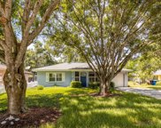 1620 Laura Street, Clearwater image