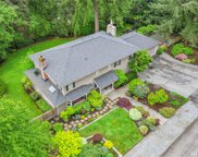 17603 8th Ave W, Bothell image
