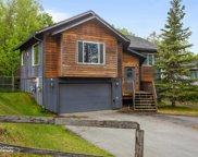 17604 S Juanita Loop, Eagle River image