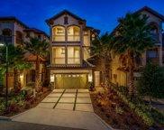 7635 Toscana Boulevard, Orlando image