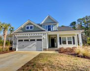 2981 Moss Bridge Ln., Myrtle Beach image