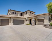 8020 S 53rd Avenue, Laveen image