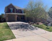 23228 Briar Leaf Avenue, Parker image