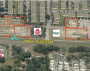 3472 E 60th Highway, Valrico image
