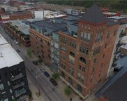 2434 Smallman St Unit 211, Downtown Pgh image