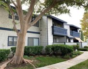 27660 Haskell Canyon Road Unit #G, Saugus image