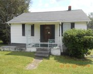 254 Hickory, Sewickly Twp image