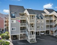 1000 Caswell Beach Road Unit #1202, Oak Island image