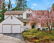 1015 NW Inneswood Dr, Issaquah image