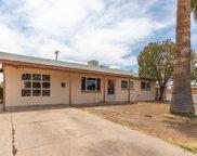 3441 W Dahlia Drive, Phoenix image