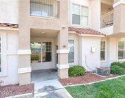 8555 W Russell Road Unit 1016, Las Vegas image