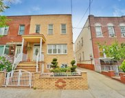 1365  81 Street, Brooklyn image