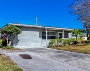 10733 57th Avenue, Seminole image