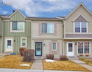 3408 Queen Anne Way, Colorado Springs image