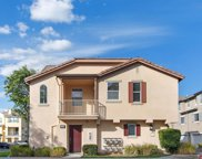 1630 Sugar Maple Pl, Chula Vista image
