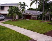 14761 Madison Pl, Davie image