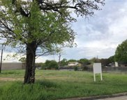 4371 Oakview Drive, Irving image