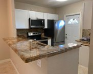 3531 NW 50th Ave Unit 614, Lauderdale Lakes image