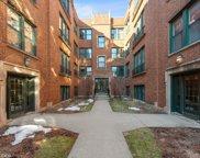 3130 W Carmen Avenue Unit #1, Chicago image