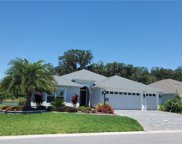 5760 Sweet Bay Trail, The Villages image
