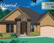 Lot 1 Hayden Drive Unit #1 - The Reagan, Dover image