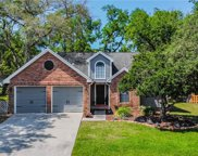 3433 Rolling Trail, Palm Harbor image