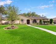 10907 Chevy Chase Drive, Houston image