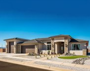 3461 Pecos Dr, Washington image